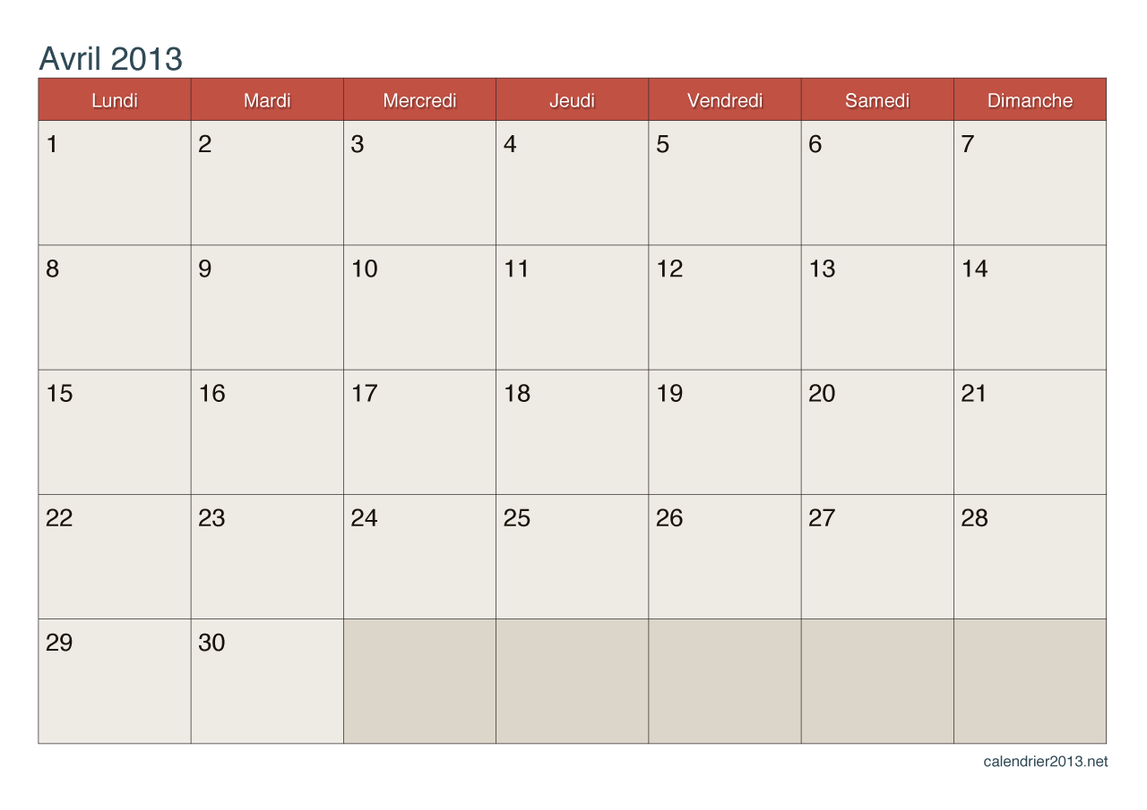 Printable July Calendar With Time Slots | Calendar Template 2016
